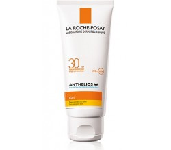 ANTHELIOS 30 GEL 100 ML