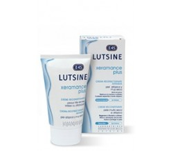 lutsine xeramance plus crema 100 ml.