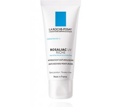 ROSALIAC XL SPF 15 ROCHE POSAY 40ML.