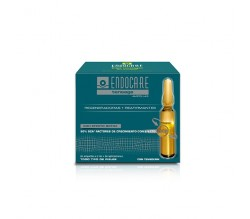endocare tensor facial 10 ampollas x 2ml