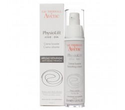 Avene Physiolift Día Crema Alisante 30ml