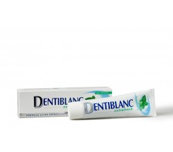 DENTIBLANC PASTA DENTAL EXTRAFRESH 100ML